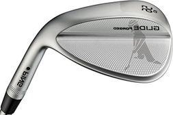 PING Glide Forged Wedge – Mr. PING
