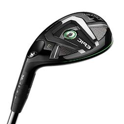 golf 2017 epic hybrid