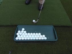 Country Club Elite Golf Ball Tray - Commercial Quality High