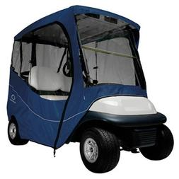 Golf Cart Part Classic Accessories Fairway Travel Enclosure