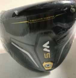 golf clubs 9 5 fujikura m2 driver