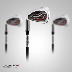 PGM Junior Golf Clubs Golf Irons #7 For 3-12 years old kids-