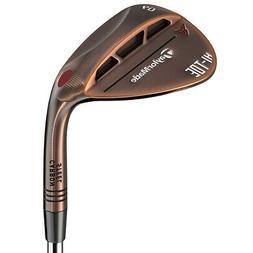 TaylorMade Golf Clubs Milled Grind Hi-Toe Wedge,  LW  Steel