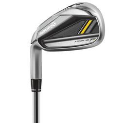 TaylorMade Golf Clubs RocketBladez 2.0 Irons , Brand New