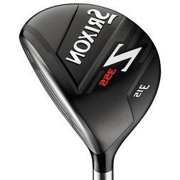 Srixon Golf Clubs Z 355 Fairway Wood,  Brand NEW