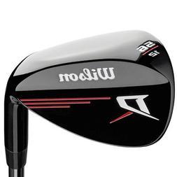 golf deep red maxx wedge brand new