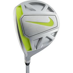 NIKE Junior Kids Golf Driver