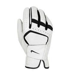 Nike Golf Dura Feel Mens Left Hand Golf Glove X-Large