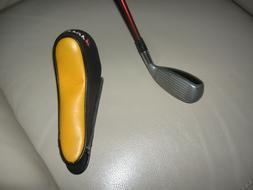 Adams Golf Idea Pro 18* Right-Hand Hybrid - Stiff Aldila DVS