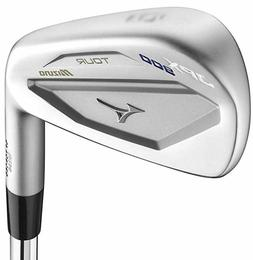 Mizuno Golf Men's JPX-900 Tour Iron Set