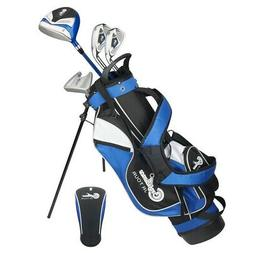 golf junior golf clubs set for kids