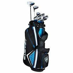 golf men s strata complete 12 piece