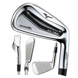 golf mp 54 club iron