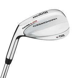 golf new harmonized classic golf wedges 2019