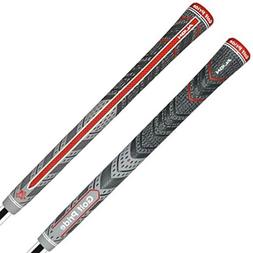 Golf Pride - MCC Plus 4 ALIGN Grips - Standard 60 ALIGN 53g