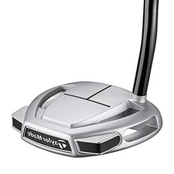 TaylorMade Golf Spider Mini Diamond/Silver Putter