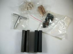 Golf Tools and Club Parts