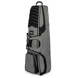Founders Club Golf Travel Bag Travel Cover Luggage Padded Go
