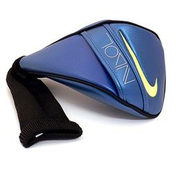 New Nike Golf Vapor Fly Driver Sock Head Cover