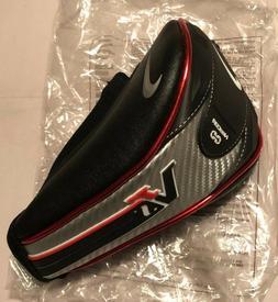 Nike Golf VRS Nexcor 3 Golf Club Driver Head Cover *NEW, Fre