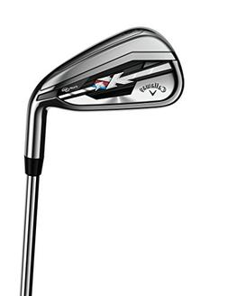 Callaway Men's XR 8PC Combo Irons Set - Steel-Right Hand-3,4