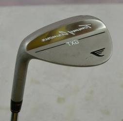 Tommy Armour GXT Blade Wedges 60 Degree  Loft Chrome Right H