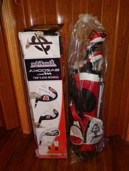 ht max j golf kit