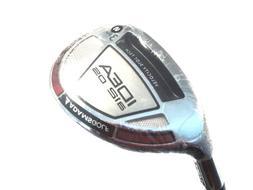Adams Golf Men's Idea A12OS #3 Hybrid
