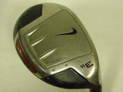 Nike Ignite 3 Hybrid  3h Rescue Golf Club
