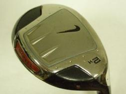 Nike Ignite 5 Hybrid  5h Rescue Golf Club