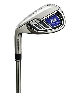 MAZEL Mens Golf Individual Iron 7,Right Handed )