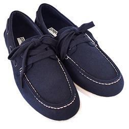 MU Sports Jeonmen Spikeless Golf Shoes Natural Antibacterial