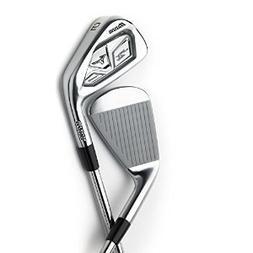 Mizuno JPX-850 Forged Irons Set 5-PW+GW  Golf