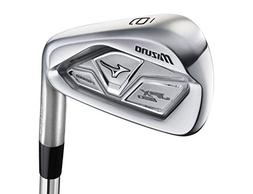 Mizuno JPX 850 Forged Iron Set 5-PW Nippon NS Pro 950GH Stee