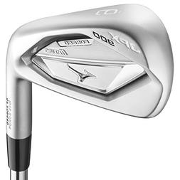 New Mizuno JPX 900 Forged Iron Set 4-PW , Steel Project X 6.