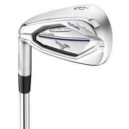 Mizuno JPX 900 Hot Metal 5 Iron NS Pro Modus 105 Steel Regul