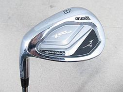 Mizuno Jpx Ez Forged Gw Gap Wedge Right-Handed