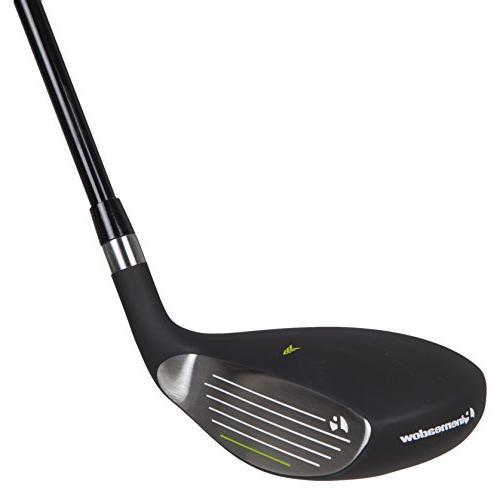 Pinemeadow Golf 12392 PGX Driver,