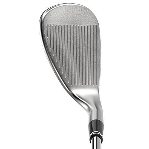 Cleveland Golf 2018 Men's CBX 56 Steel, Right Hand