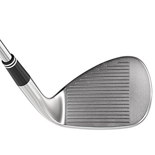 Cleveland CBX Wedge 56 Steel, Right Hand