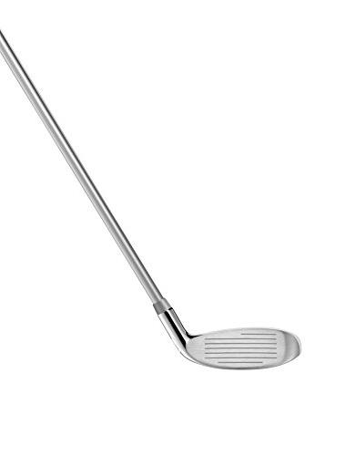 TaylorMade 2018 Ultralite