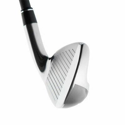 2018 TaylorMade 2.0 Set NEW