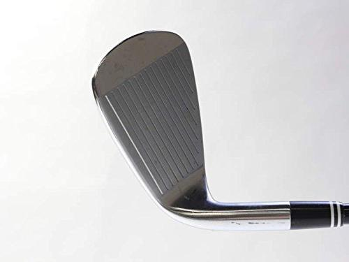 Cleveland TT Iron Pitching Wedge PW Cleveland Actionlite Regular in