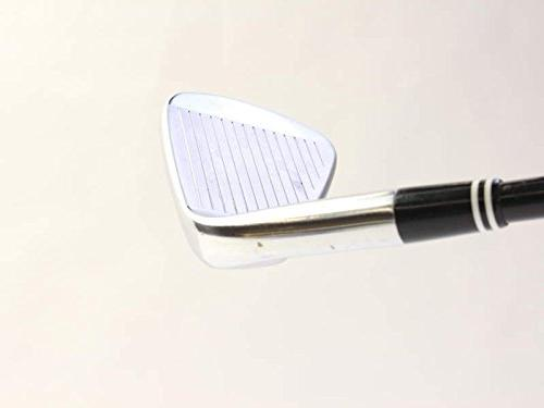 Cleveland 588 Iron Pitching Wedge Cleveland Actionlite Regular Handed 36 in
