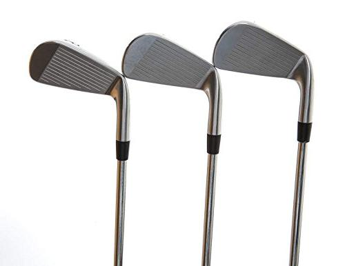 Titleist Set 3-PW 1050GH Handed