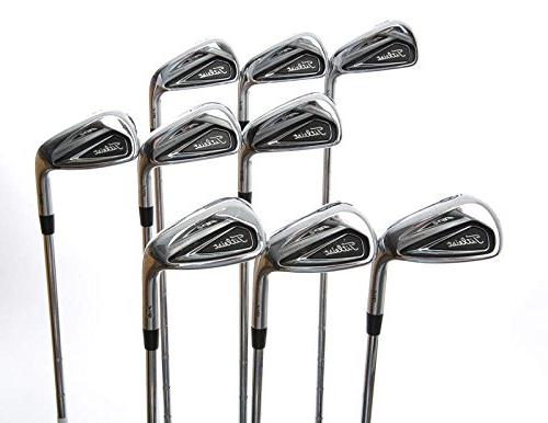 Titleist AP2 1050GH Right Handed 38