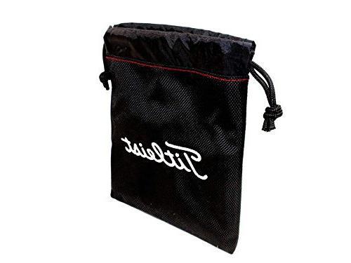 917 surefit cg adjustment pouch