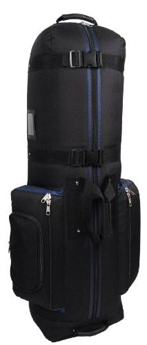 Caddy Daddy Golf- Constrictor 2 Travel Cover