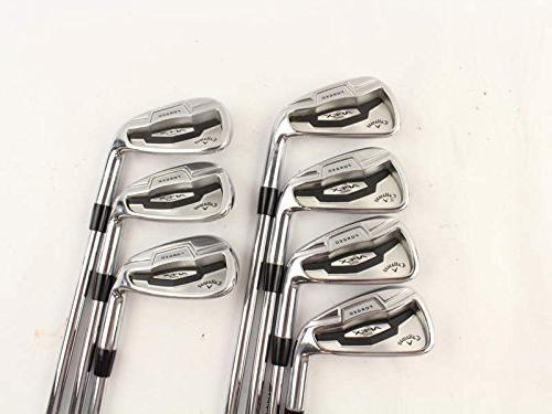 apex 16 iron set 4
