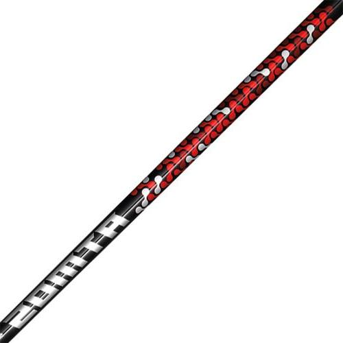 atmos red 6 shaft
